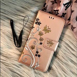 Accessories - 📱 Case Wallet 📱